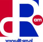 dR-am