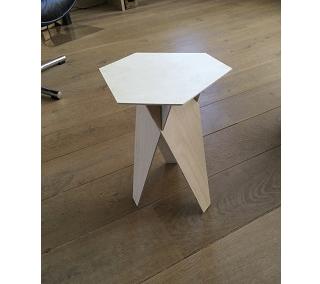 krukje – inschuifmodel