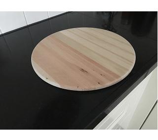 pizzaplank