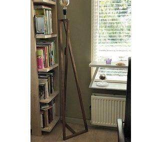 Lamp staand model